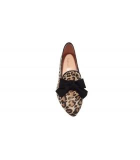 165 Ante Leopardo